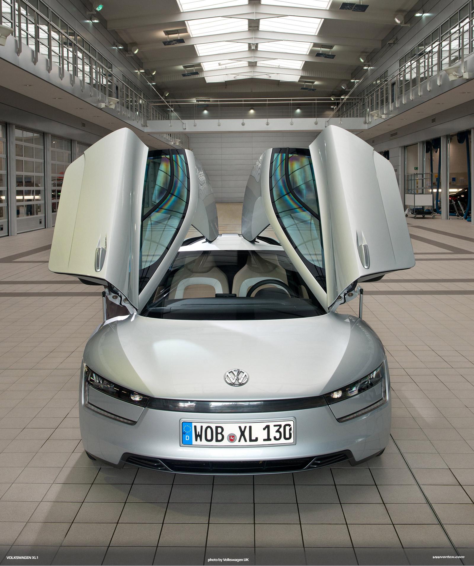 VW_XL1_6054-1