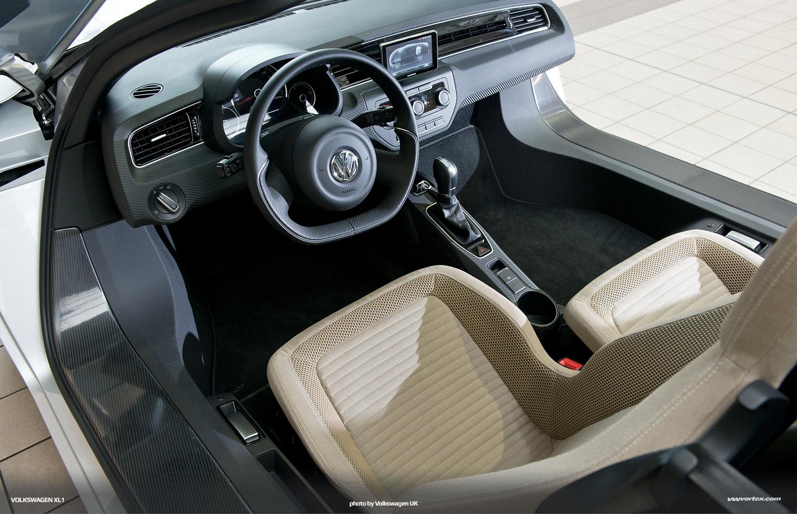 VW_XL1_6055