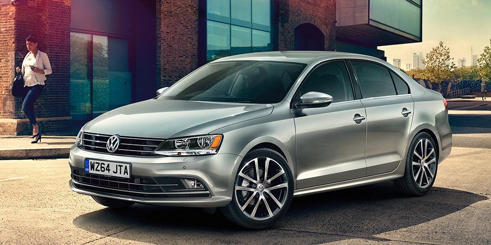 VW 6481 110x60