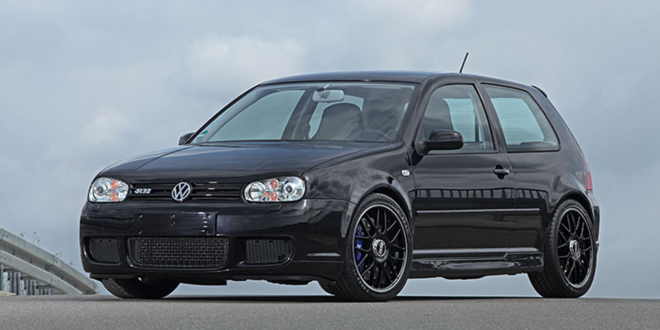 vw golf r32 hperformance 4 960 110x60