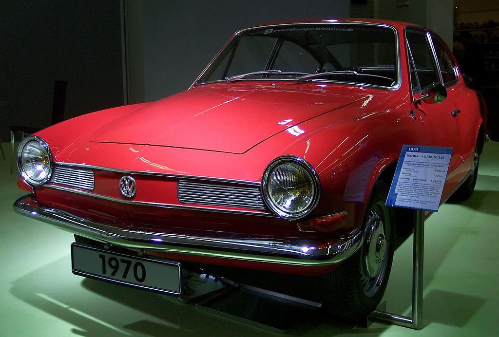 VW_Karmann_Ghia_TC_145_red_vl_TCE