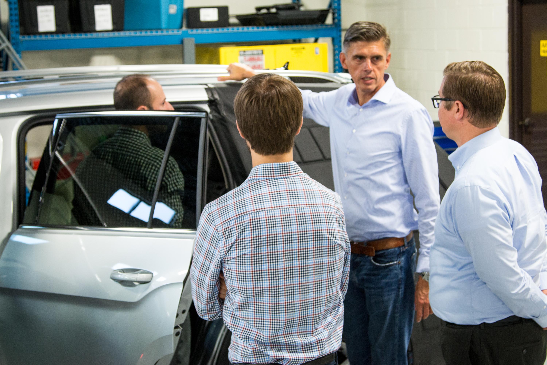 VW_Midsize_SUV_ Chatt-3