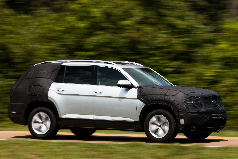 VW_Midsize_SUV_ Chatt-5