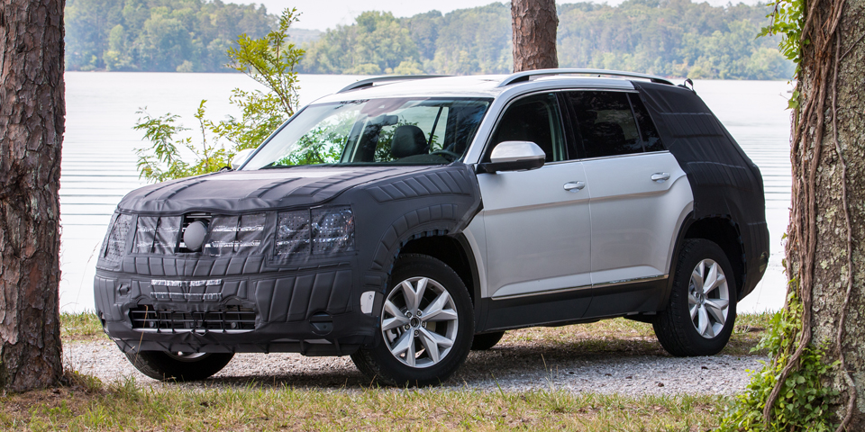 VW_Midsize_SUV_ Chatt-9