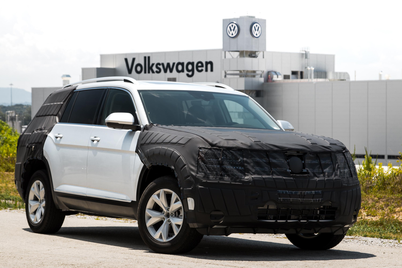 VW_Midsize_SUV_ Chatt