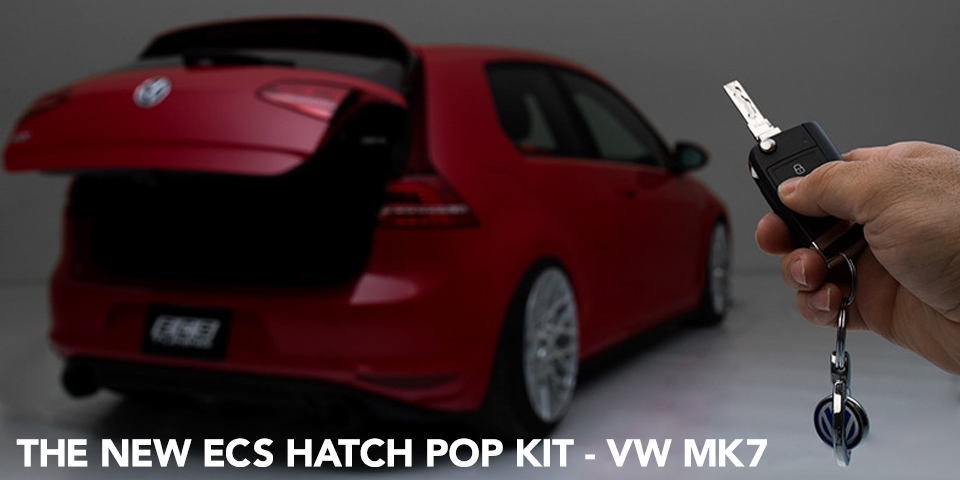 VW_MK7_Hatch_Pop_Kit_Vortex_PR