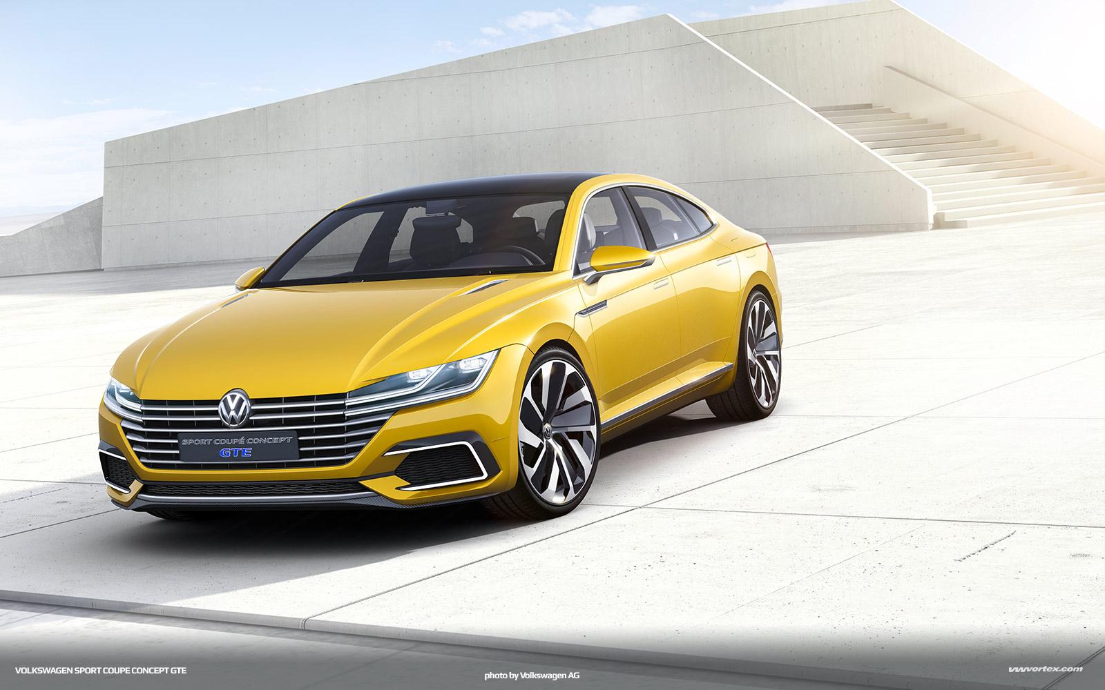 VW_Sport_Coupe_Concept_GTE_EXT_001_03