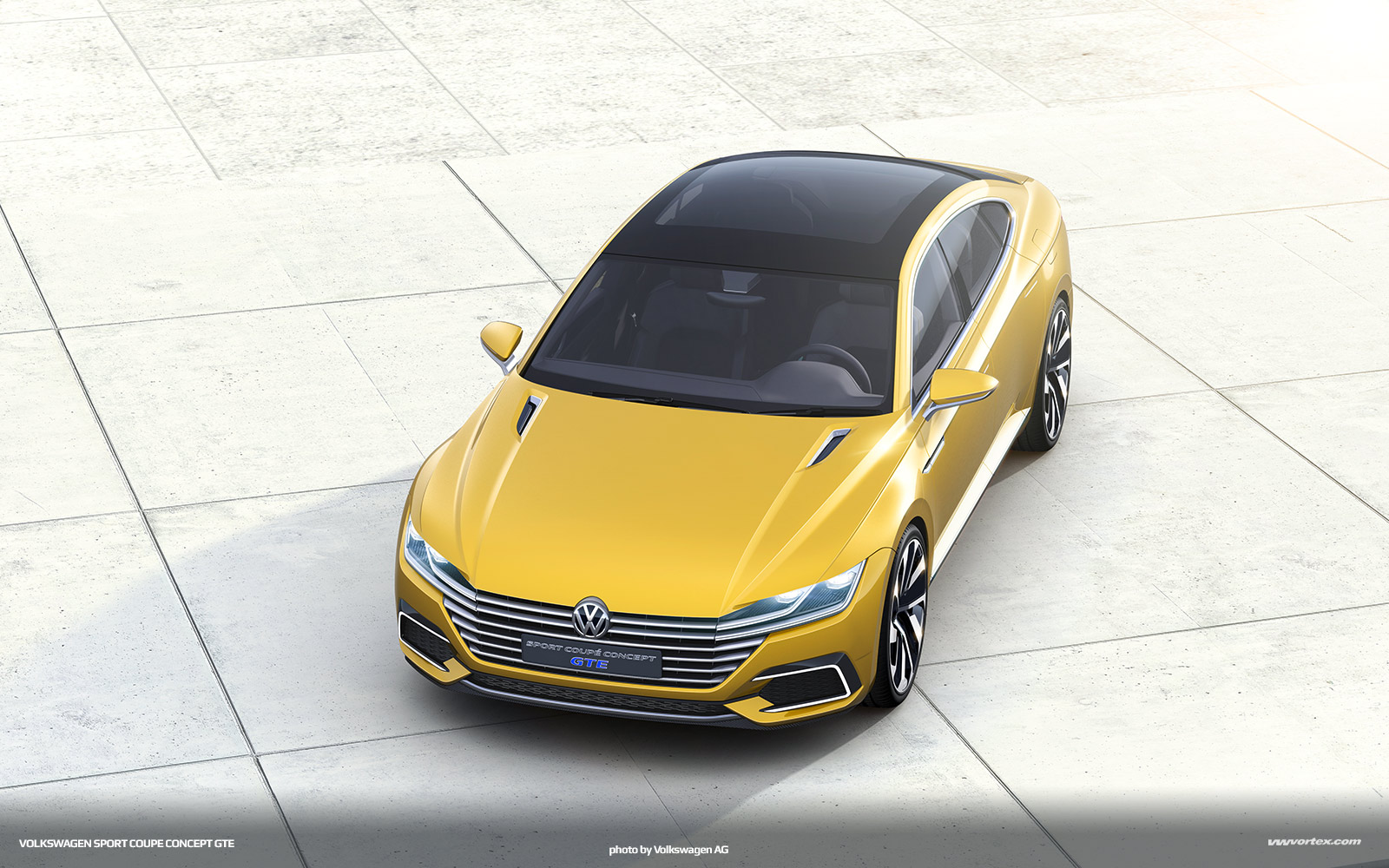 VW_Sport_Coupe_Concept_GTE_EXT_008_03