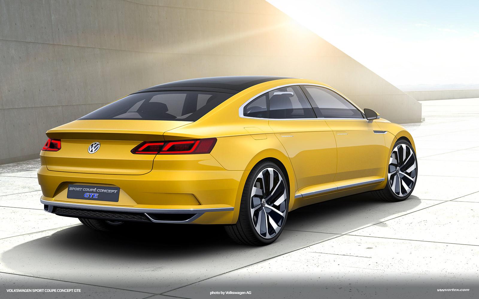 VW_Sport_Coupe_Concept_GTE_EXT_010