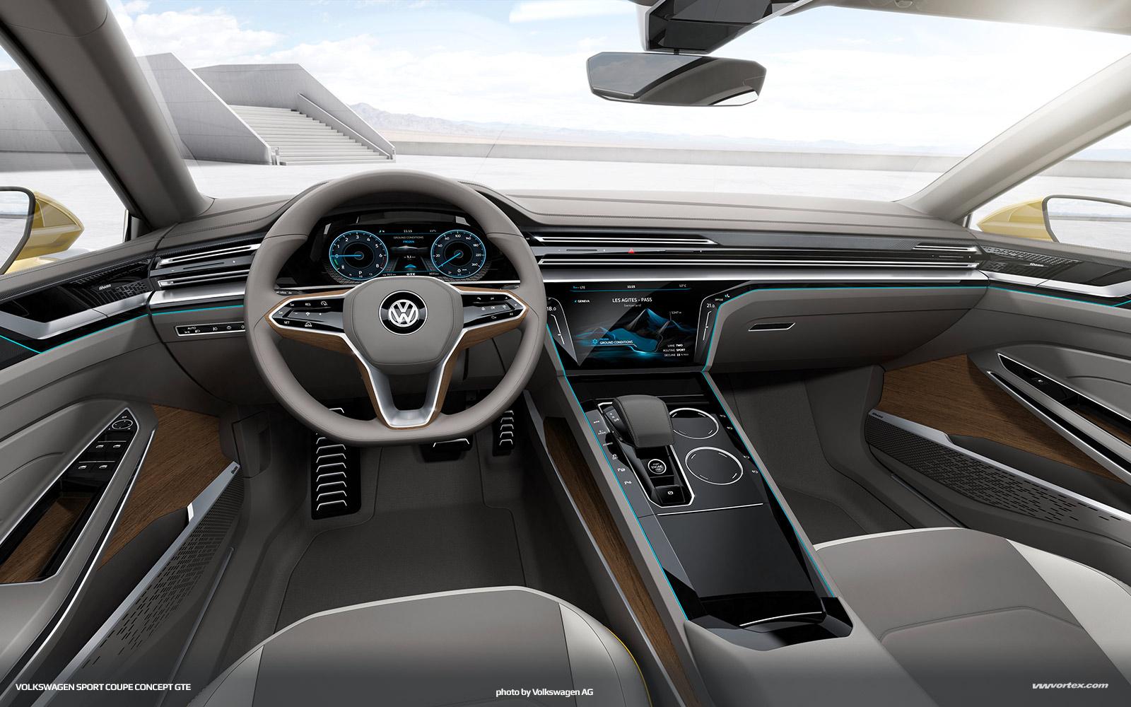 Audi-A5-S-line-competition-plus-Japan-789