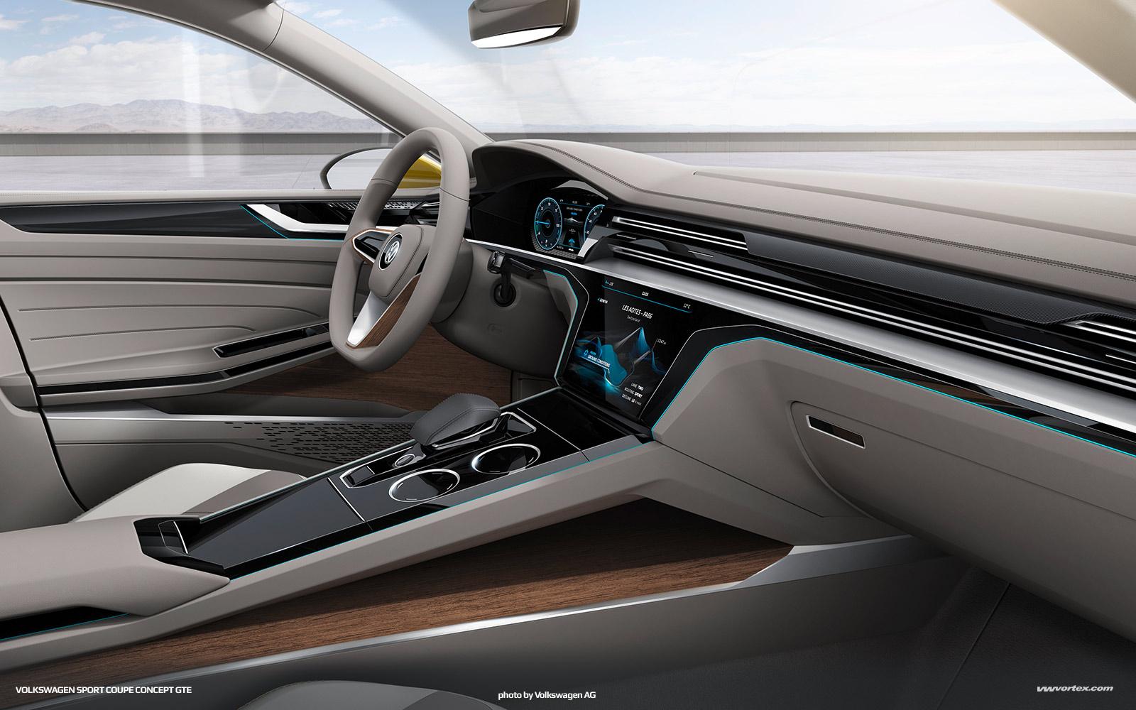 VW_Sport_Coupe_Concept_GTE_INT_004_01