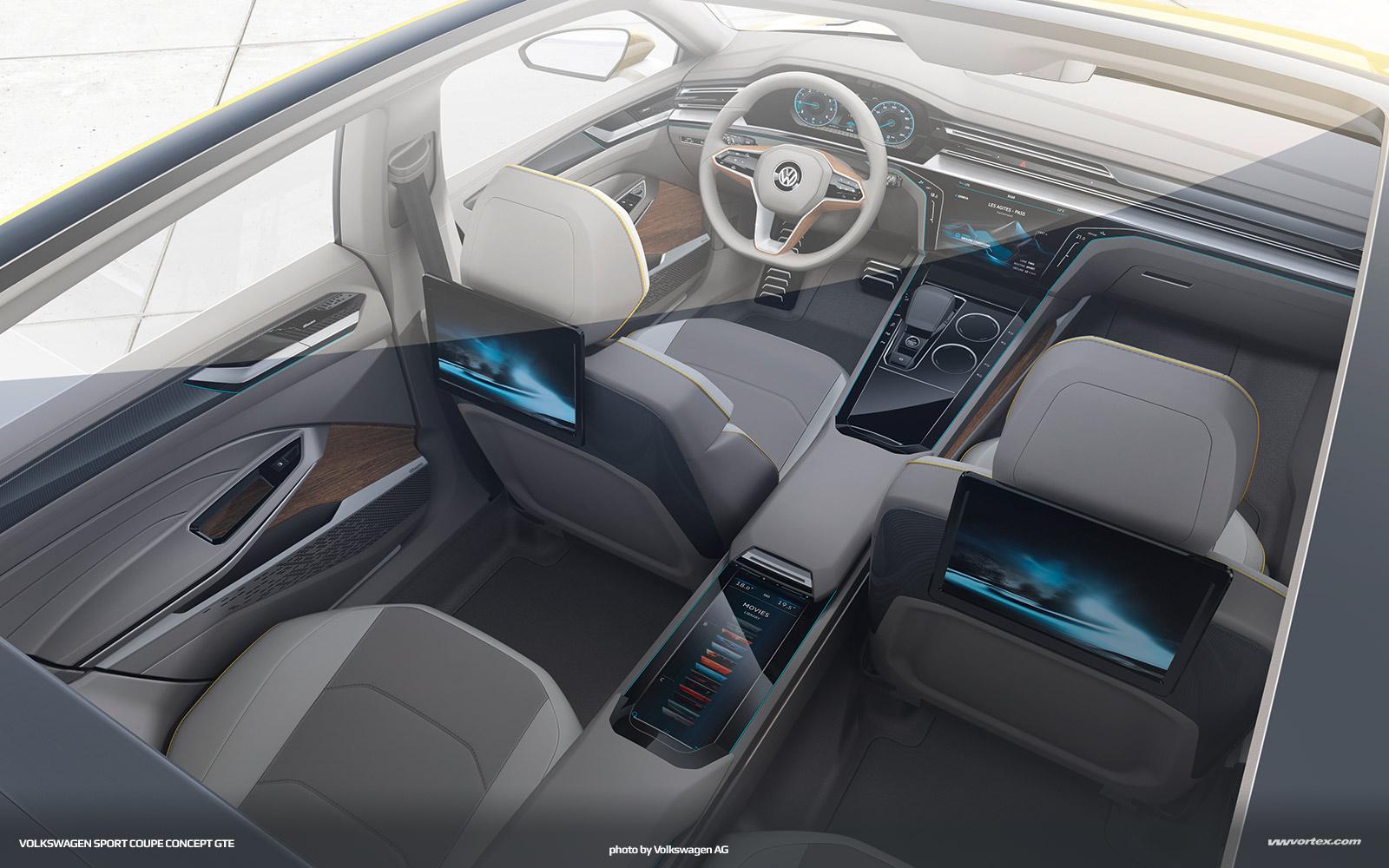 VW_Sport_Coupe_Concept_GTE_INT_006_02