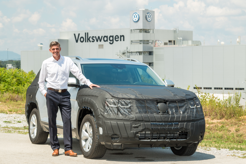 VW_SUV_Chatt_Execs-5