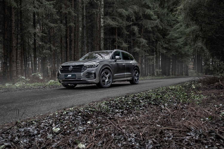 VW_Touareg_grey_FR22-1