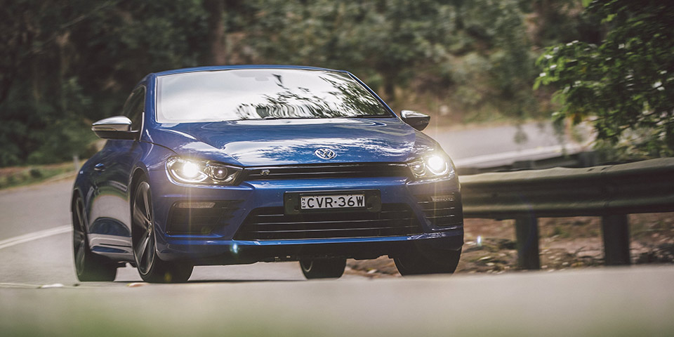vwau scirocco r 110x60