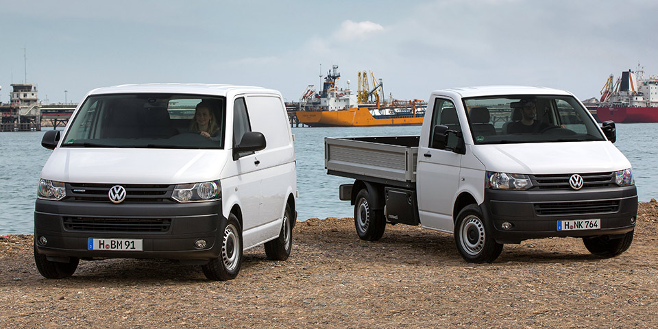 vwcommercialvehicles 110x60