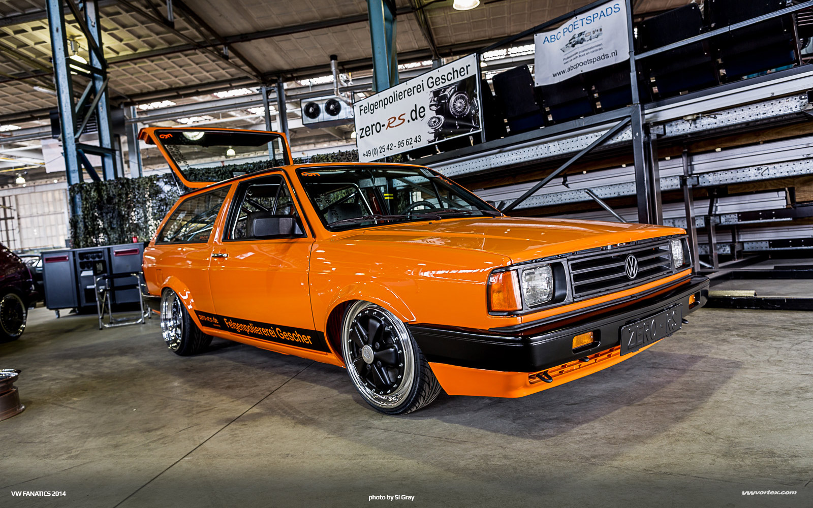 VWFanatics-2014-Si-Gray-362