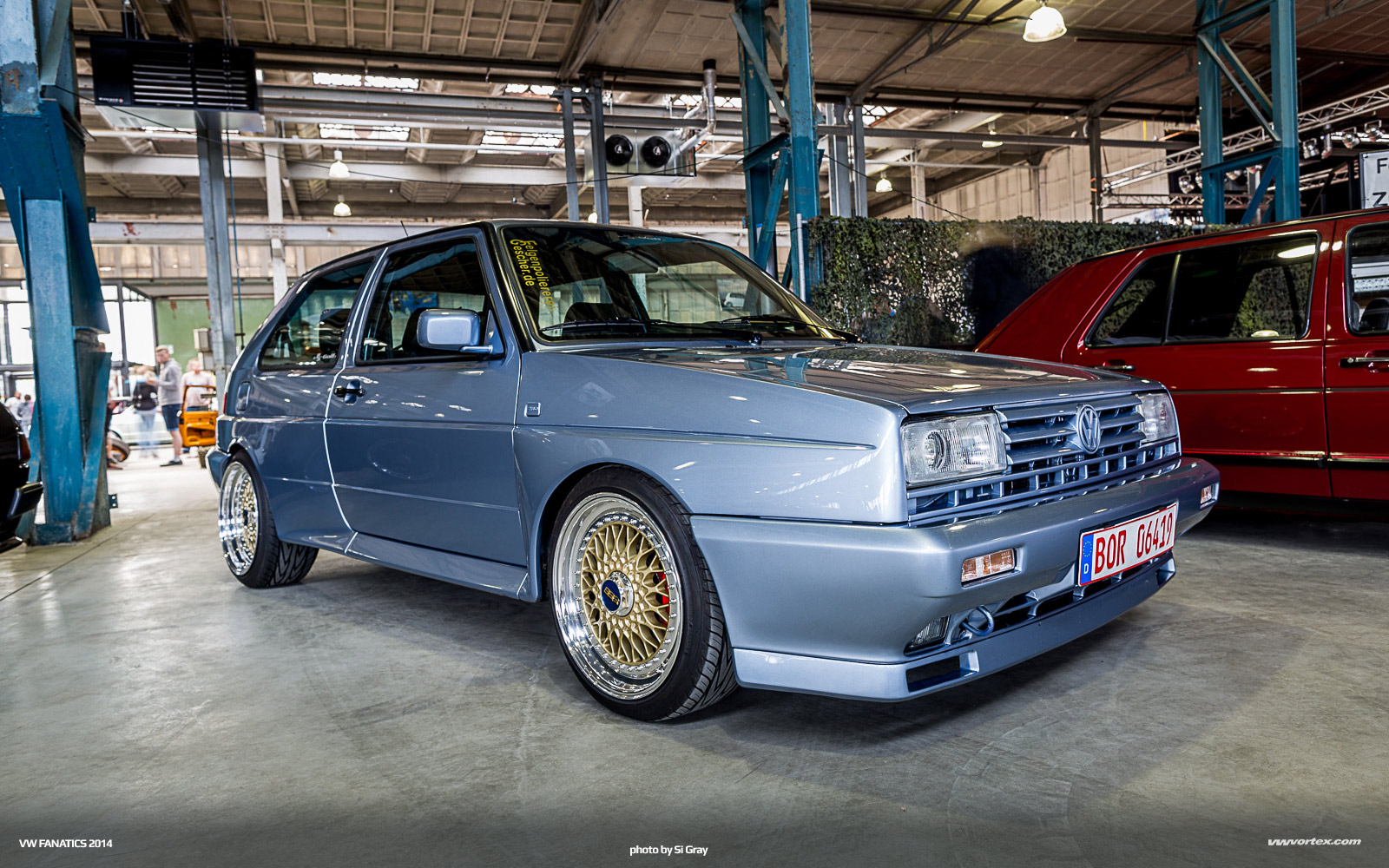 VWFanatics-2014-Si-Gray-366