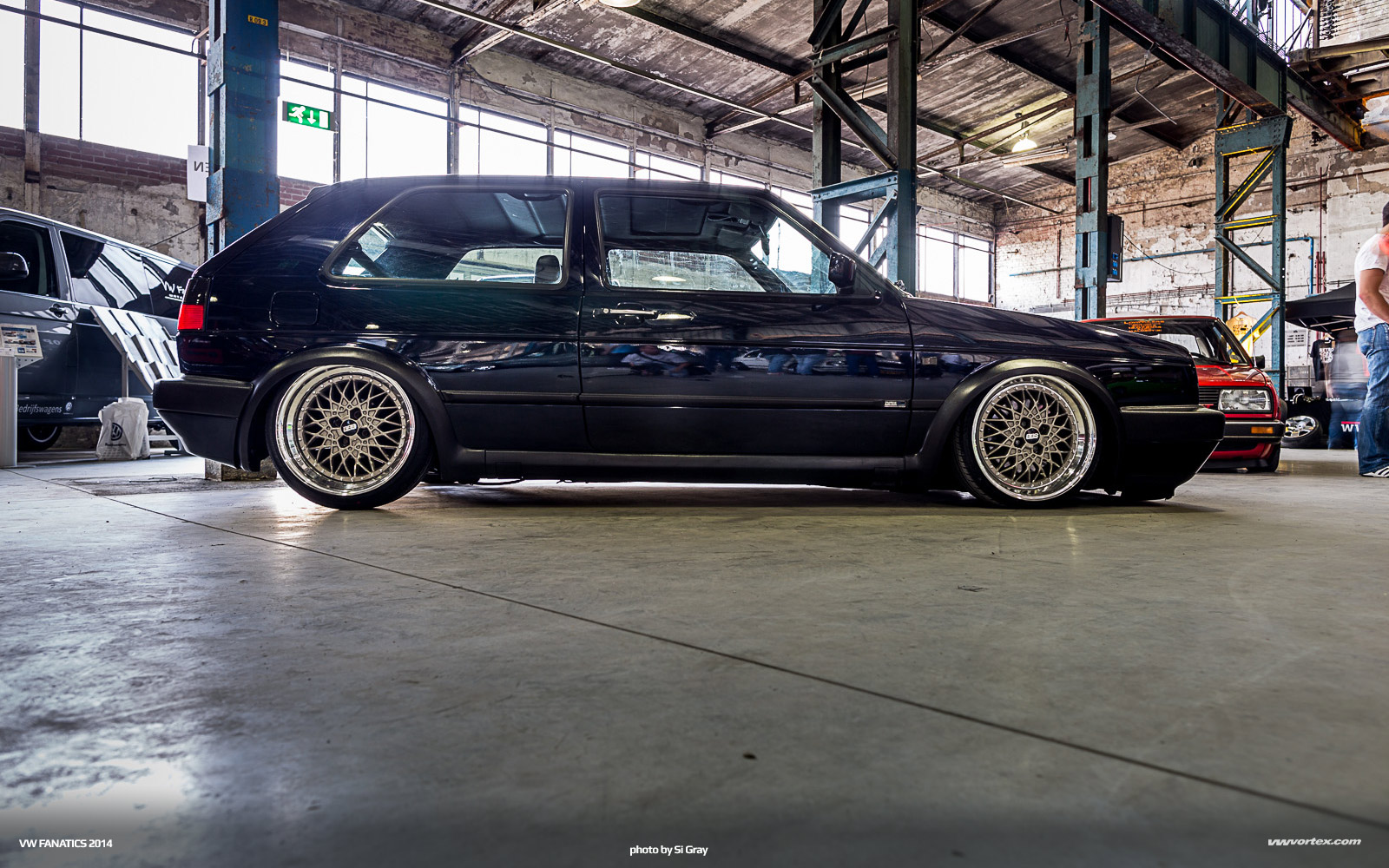 VWFanatics-2014-Si-Gray-381