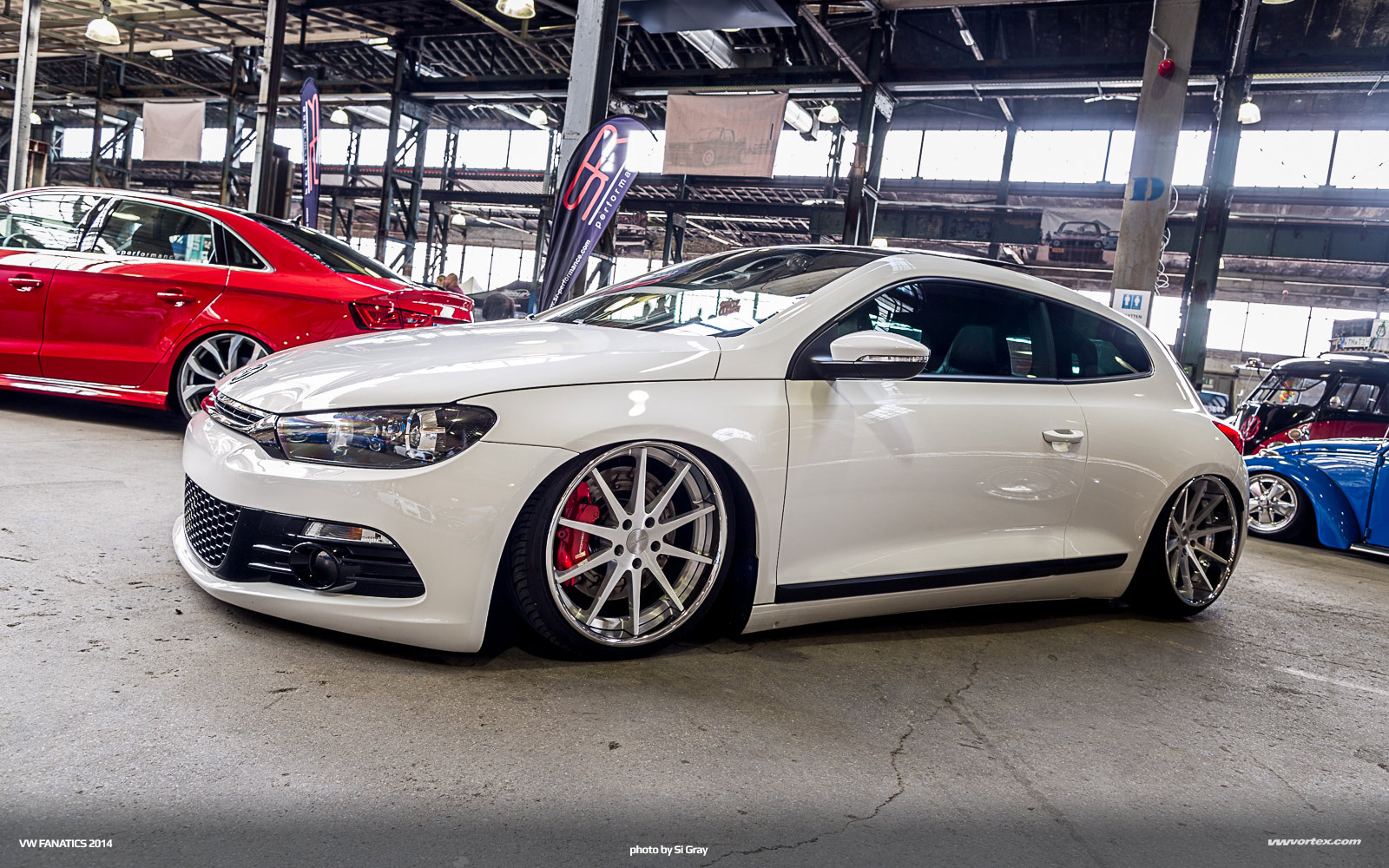 VWFanatics-2014-Si-Gray-390