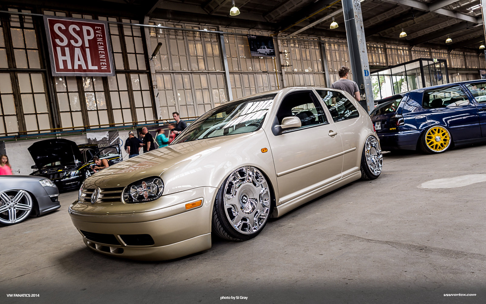 VWFanatics-2014-Si-Gray-392