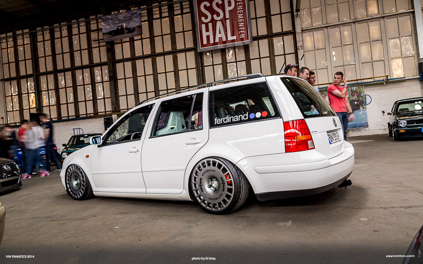 VWFanatics-2014-Si-Gray-393