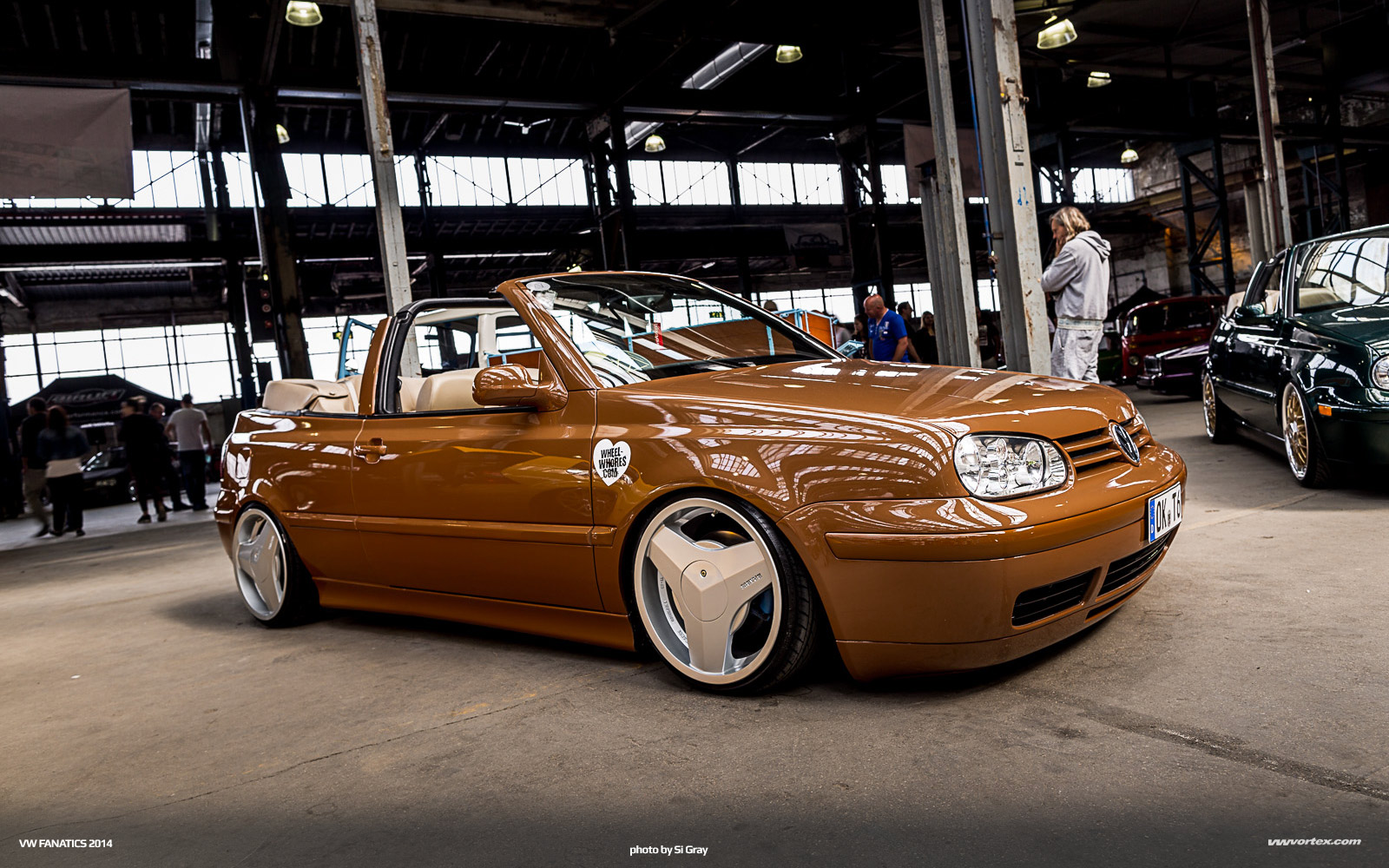 VWFanatics-2014-Si-Gray-395