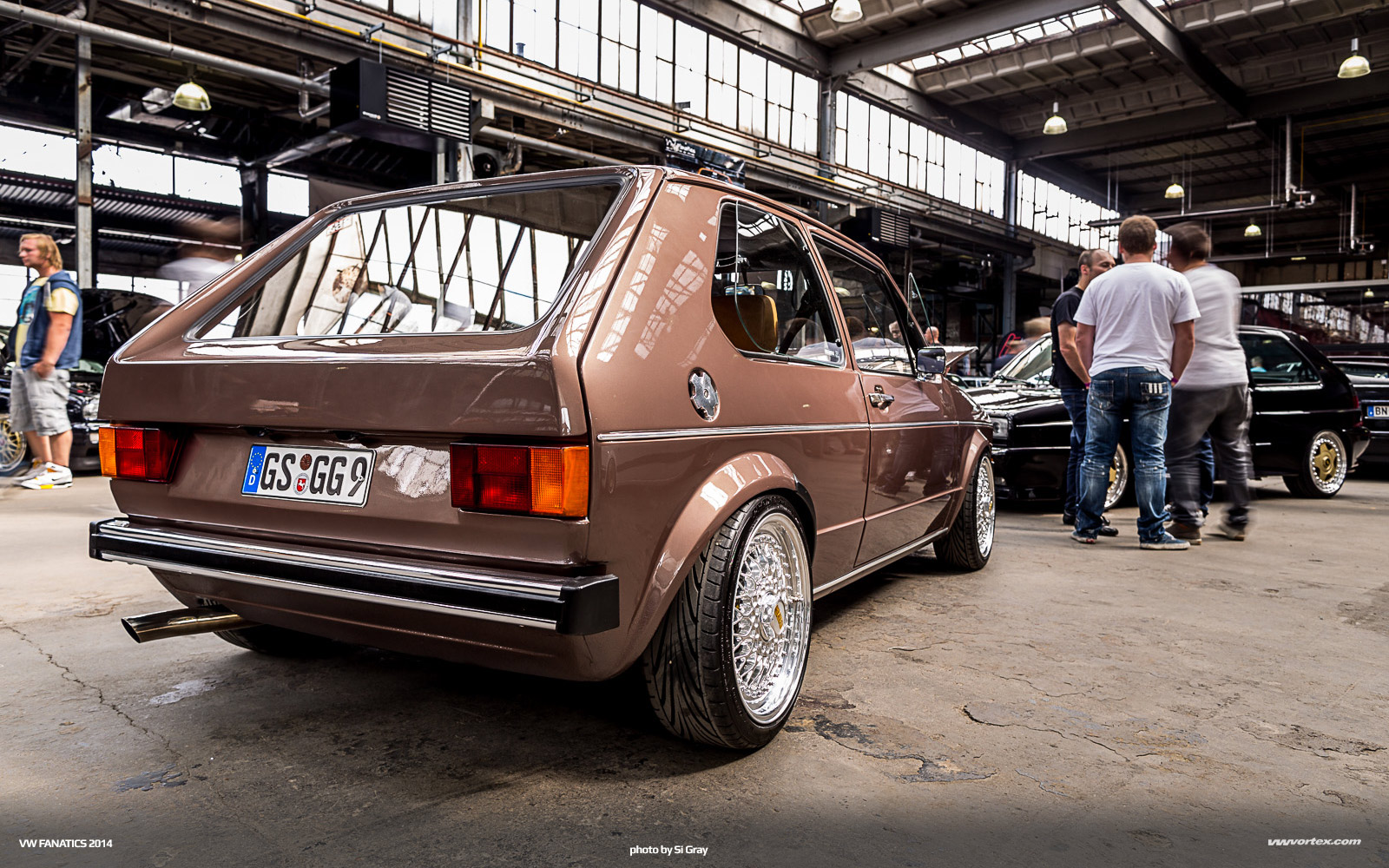 VWFanatics-2014-Si-Gray-399