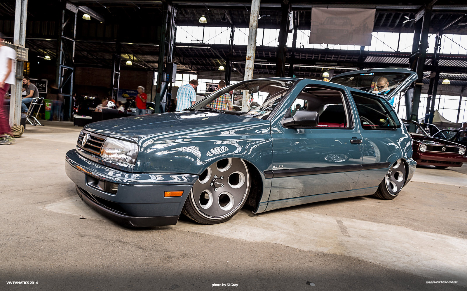 VWFanatics-2014-Si-Gray-401