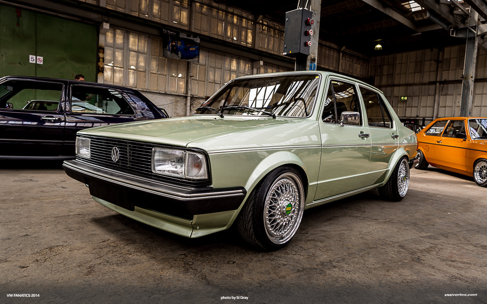 VWFanatics-2014-Si-Gray-405