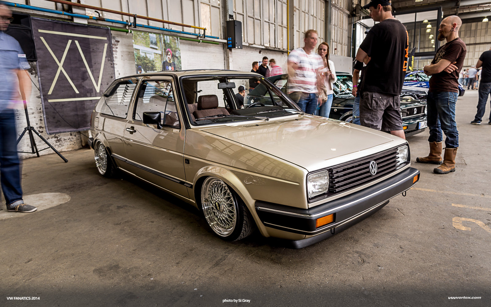 VWFanatics-2014-Si-Gray-421