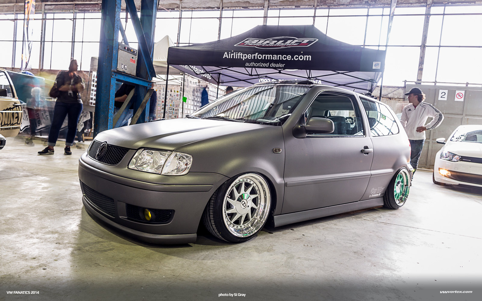 VWFanatics-2014-Si-Gray-425