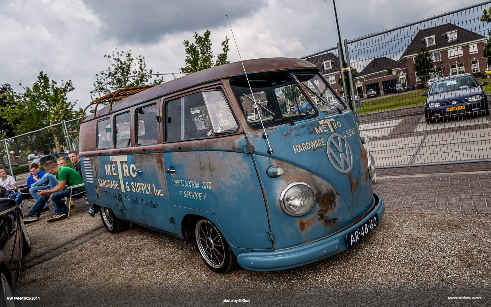 VWFanatics-2014-Si-Gray-431