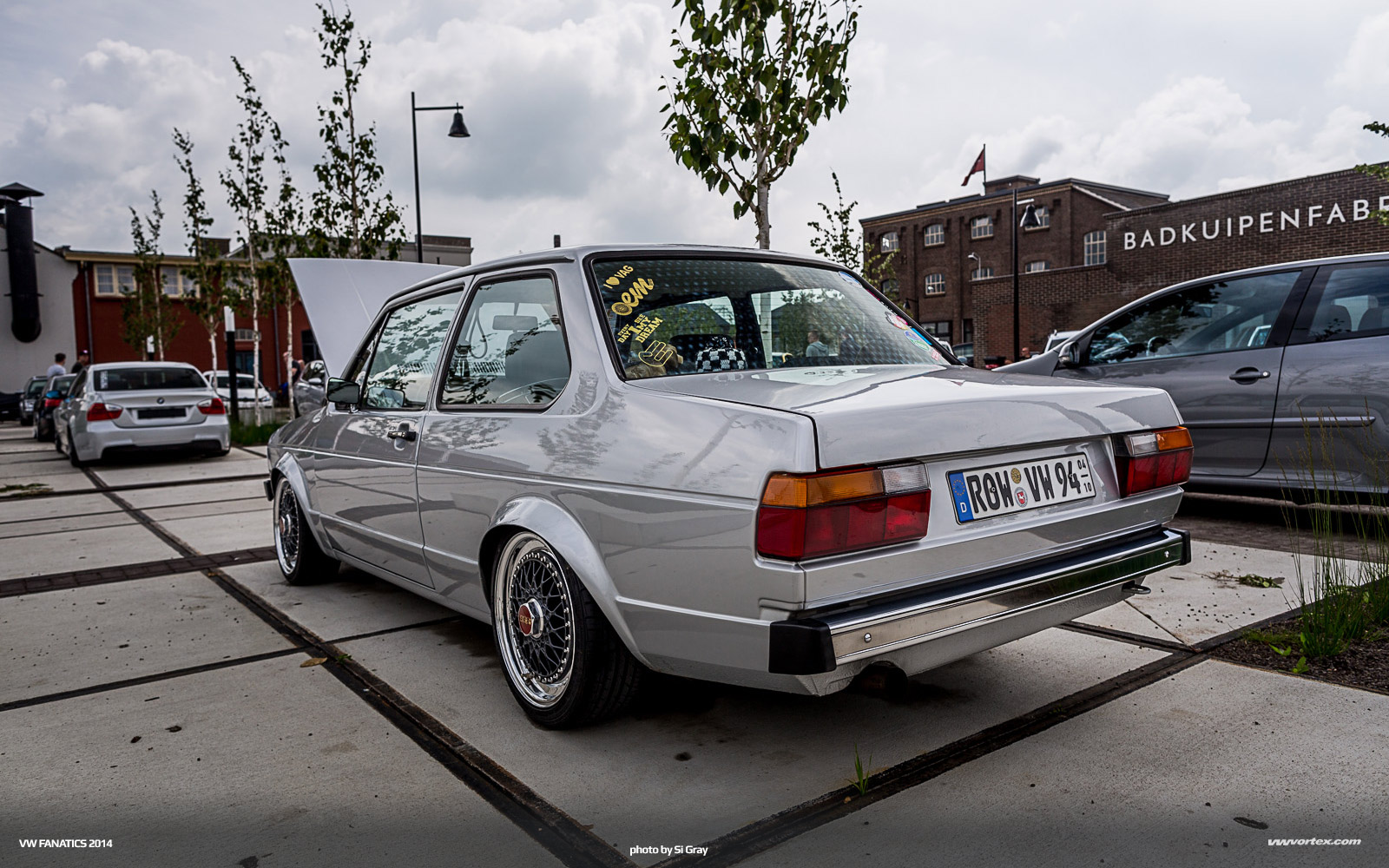 VWFanatics-2014-Si-Gray-435