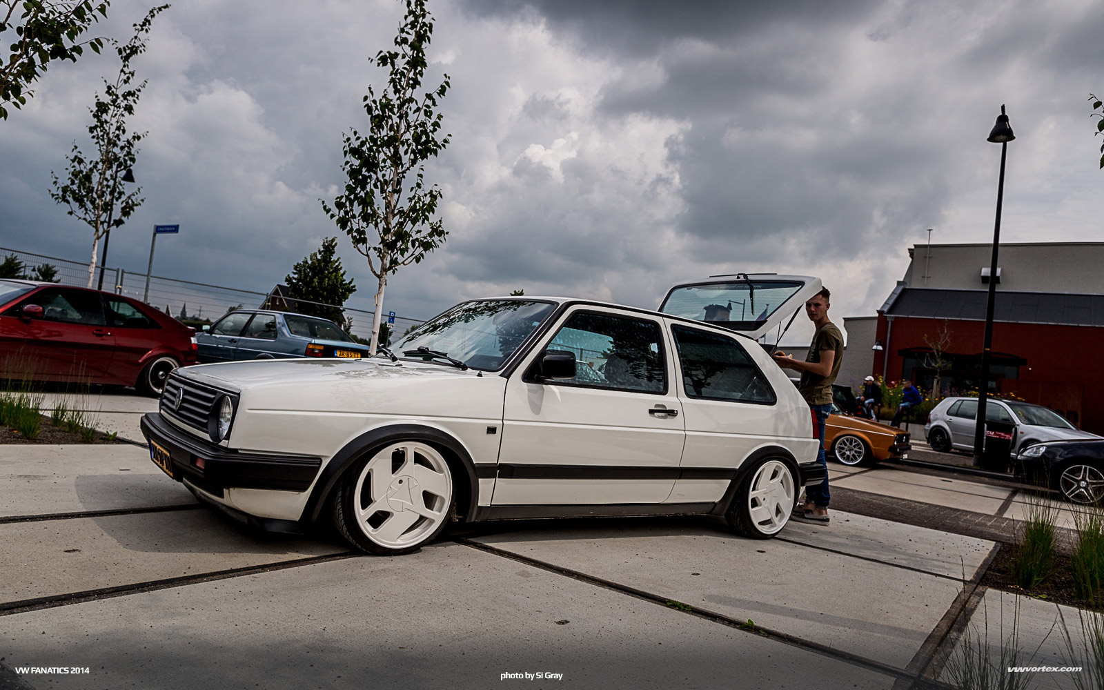 VWFanatics-2014-Si-Gray-438