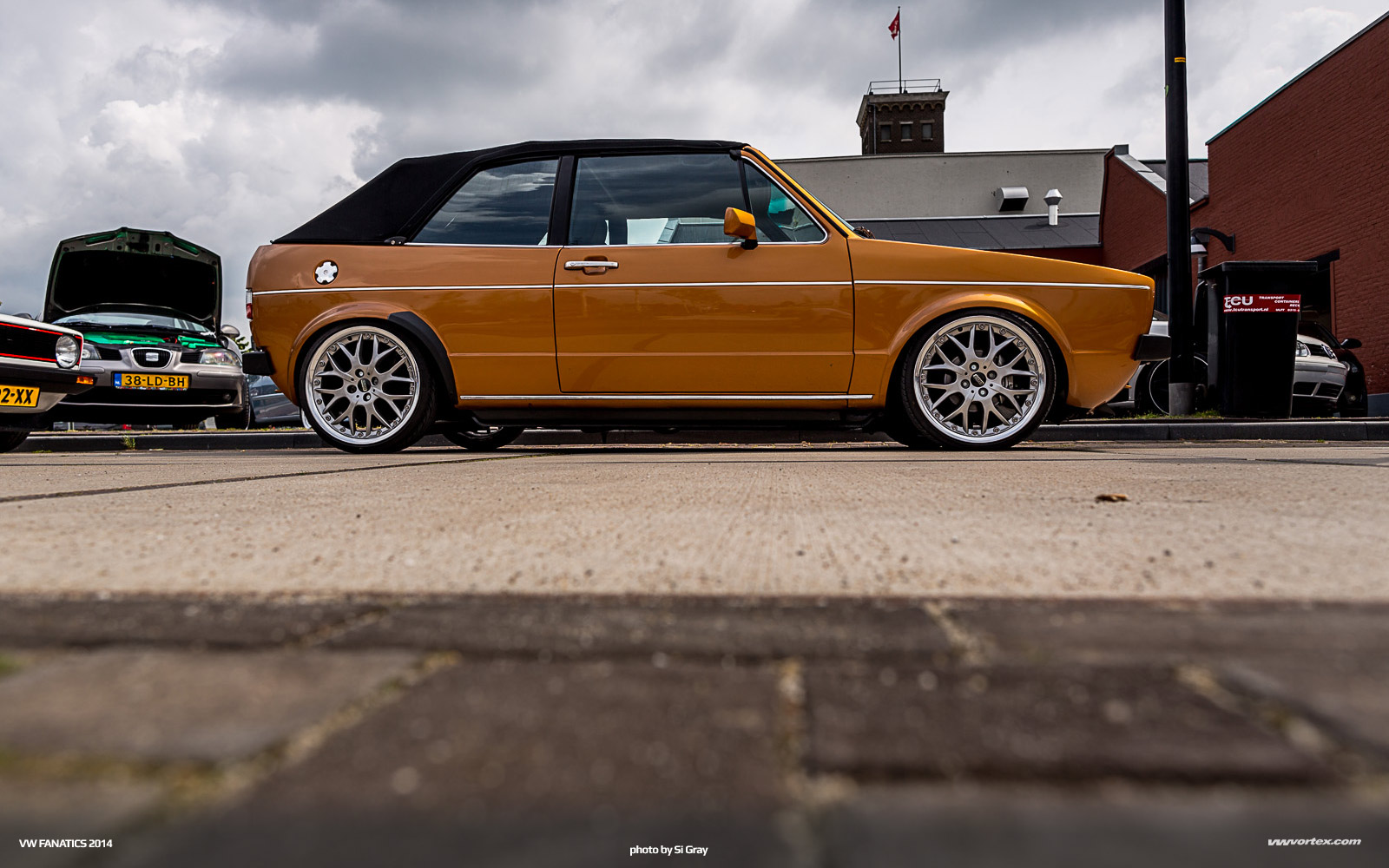 VWFanatics-2014-Si-Gray-439