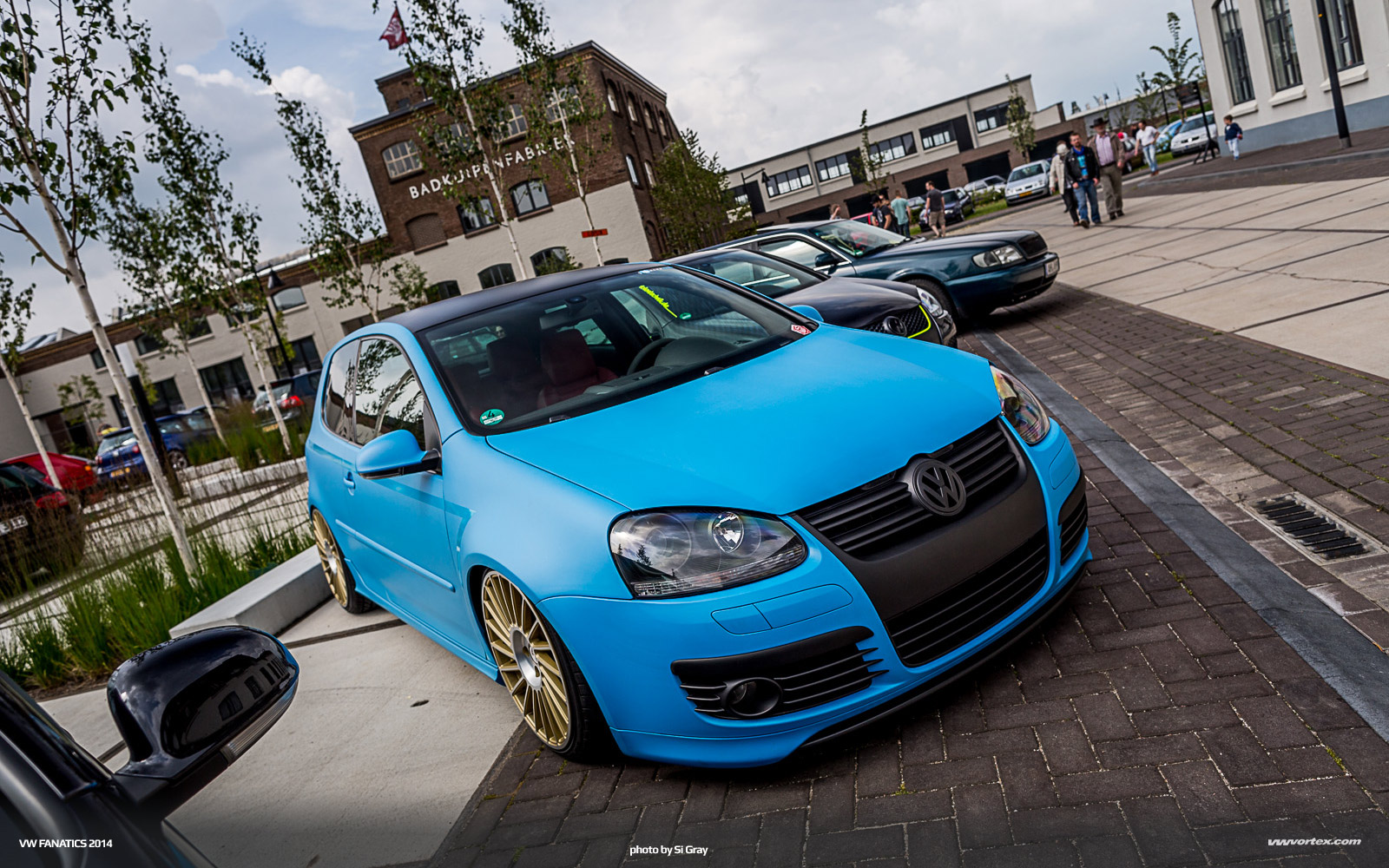 VWFanatics-2014-Si-Gray-444