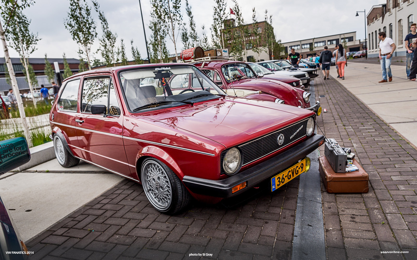 VWFanatics-2014-Si-Gray-447