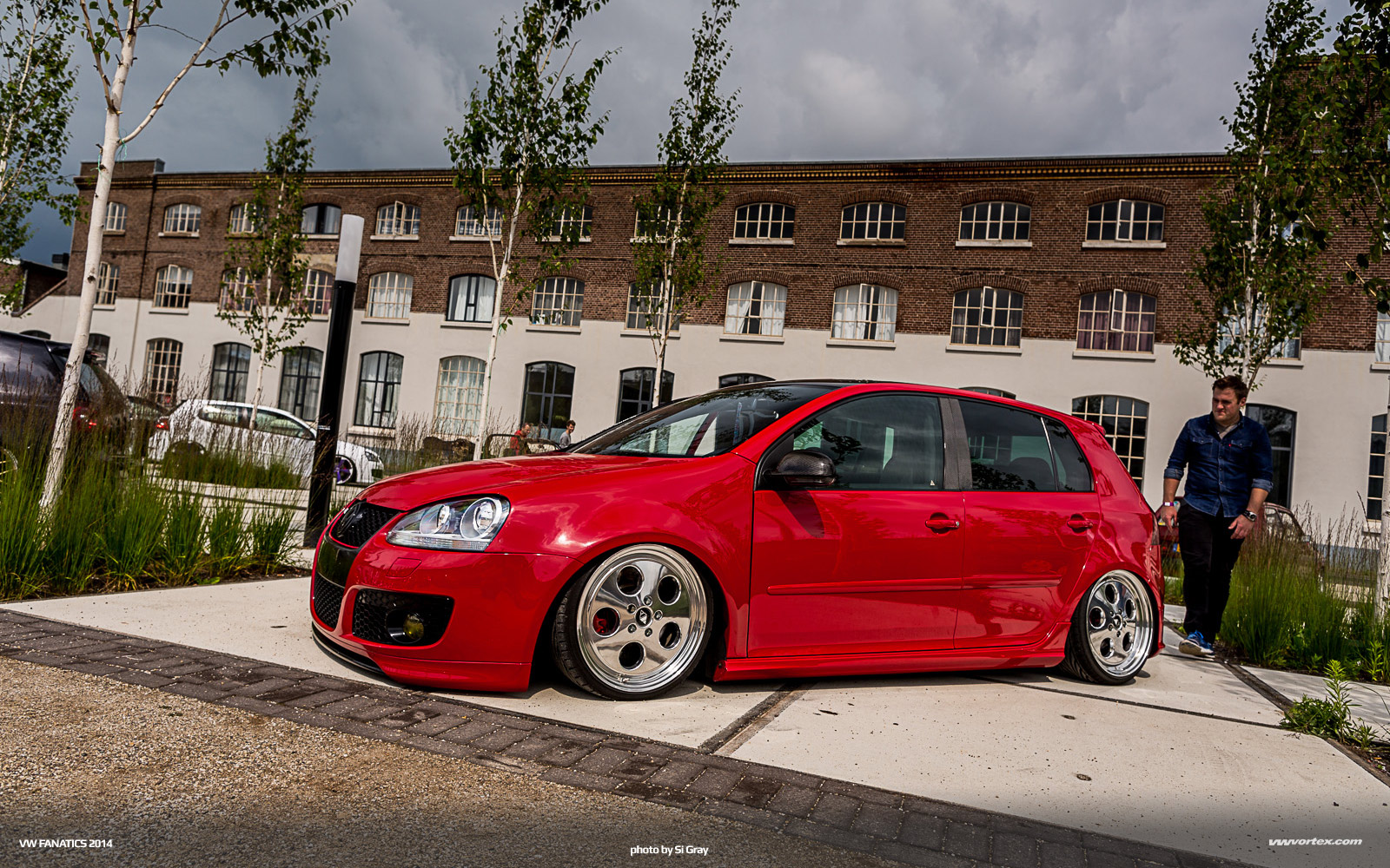VWFanatics-2014-Si-Gray-455