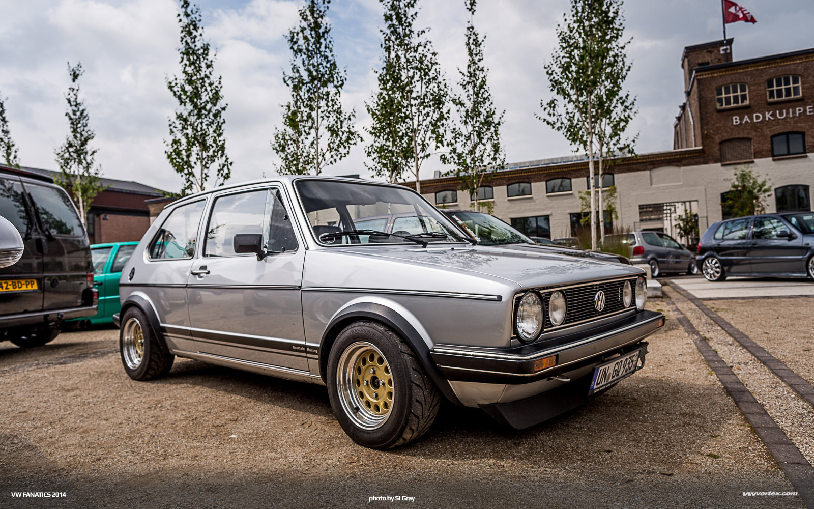 VWFanatics-2014-Si-Gray-457