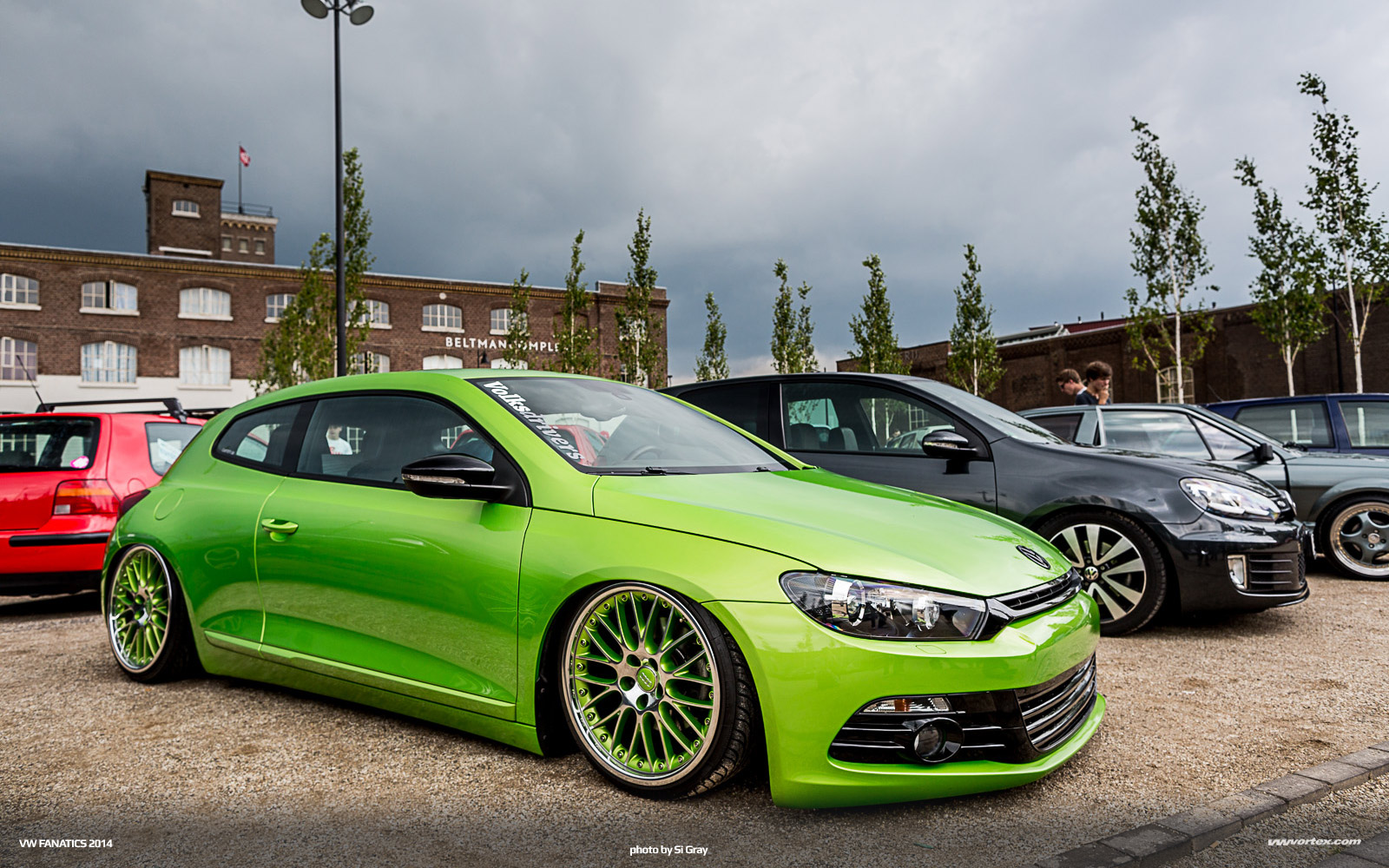 VWFanatics-2014-Si-Gray-464