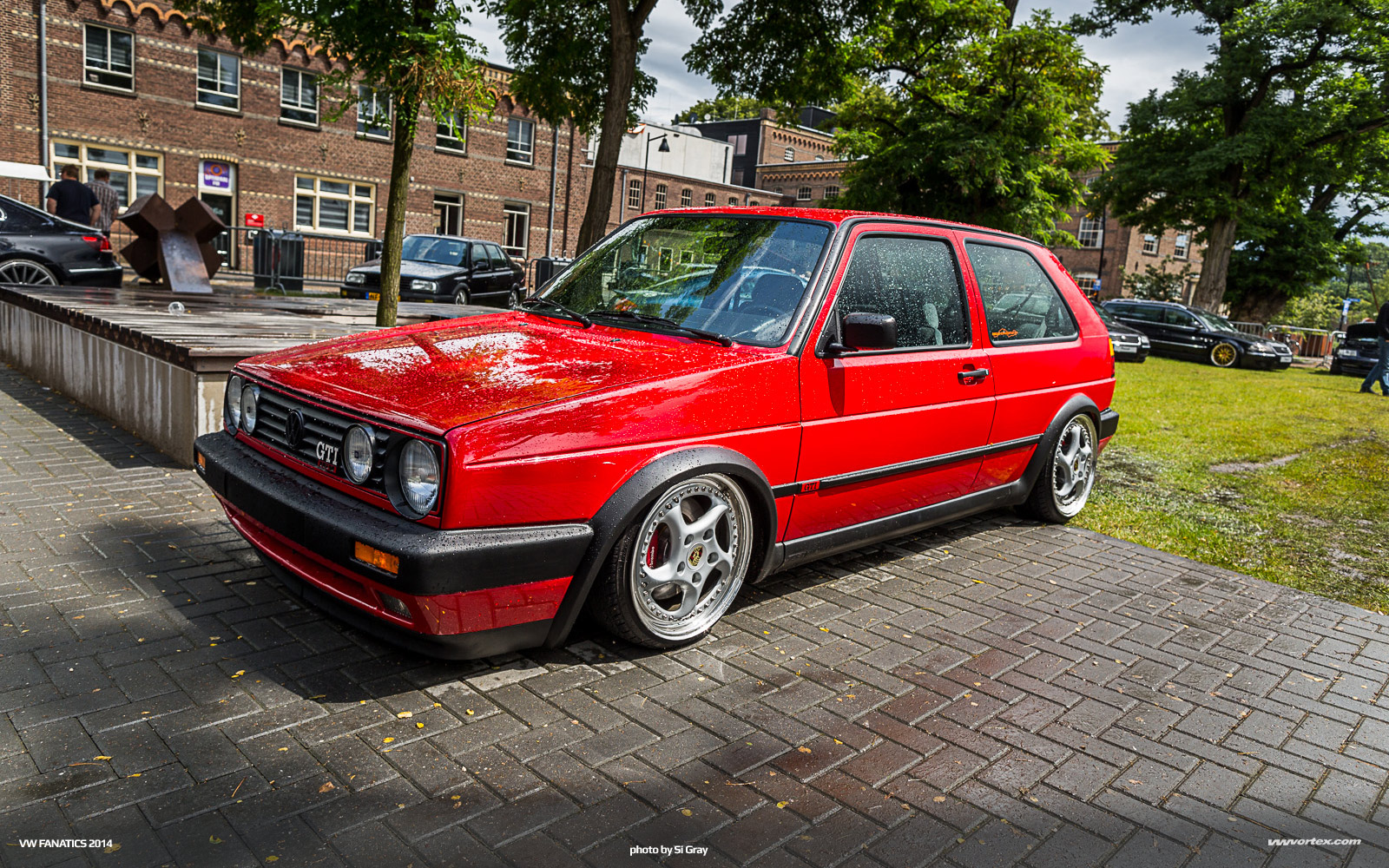 VWFanatics-2014-Si-Gray-476