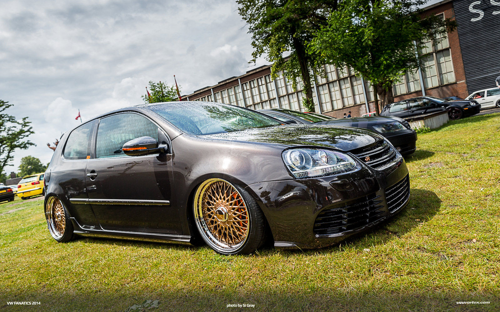 VWFanatics-2014-Si-Gray-477
