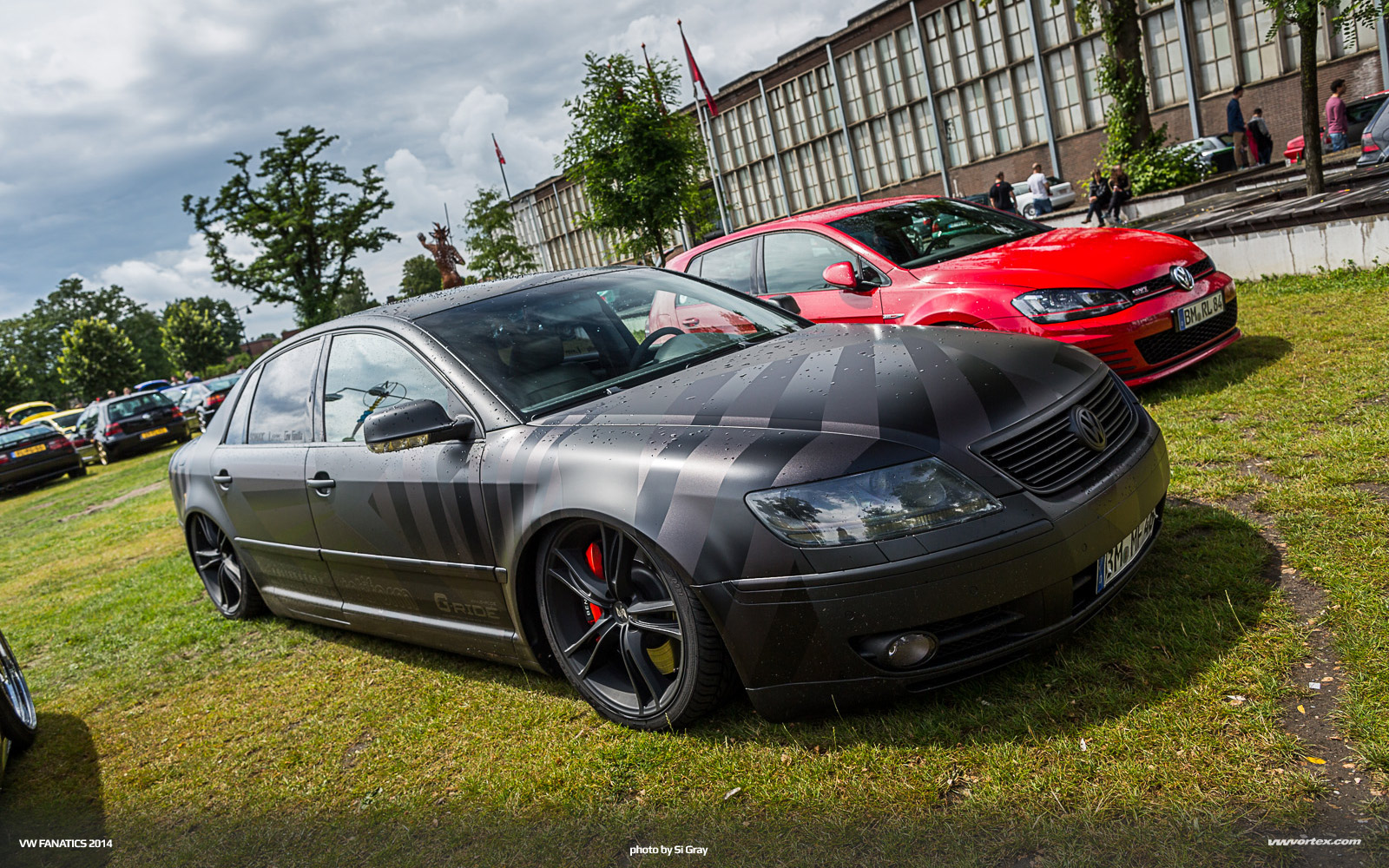 VWFanatics-2014-Si-Gray-478