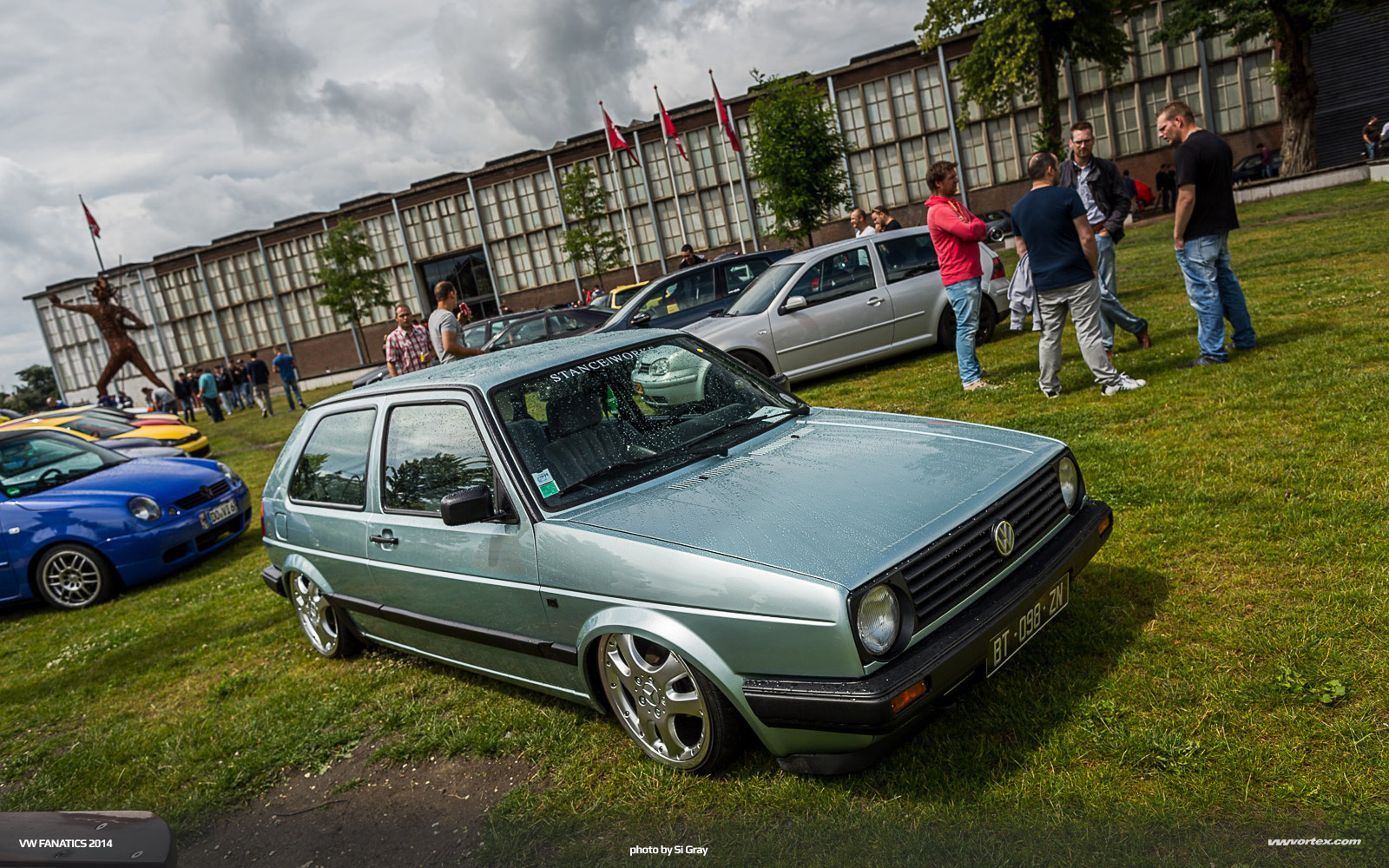 VWFanatics-2014-Si-Gray-479