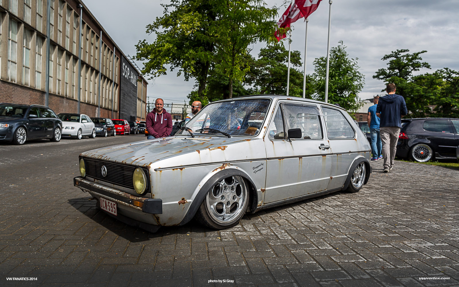 VWFanatics-2014-Si-Gray-480