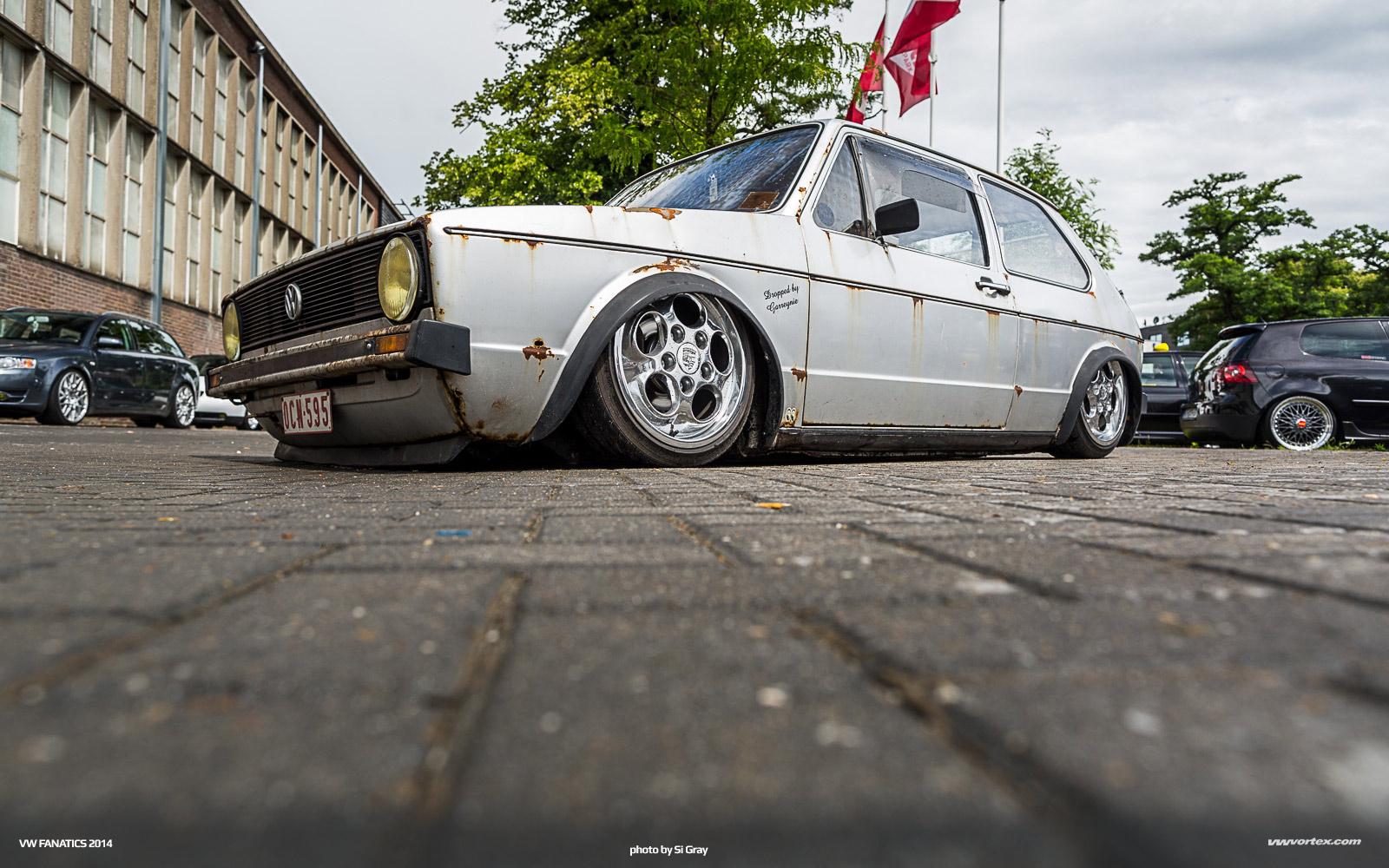 VWFanatics-2014-Si-Gray-481