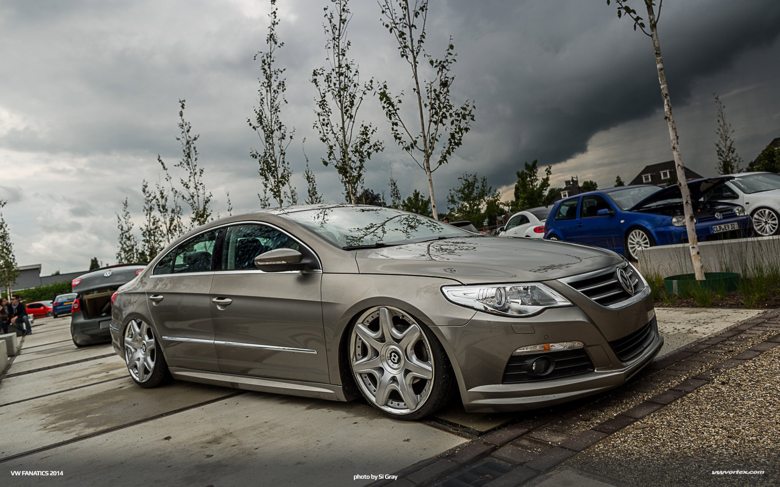 VWFanatics-2014-Si-Gray-482