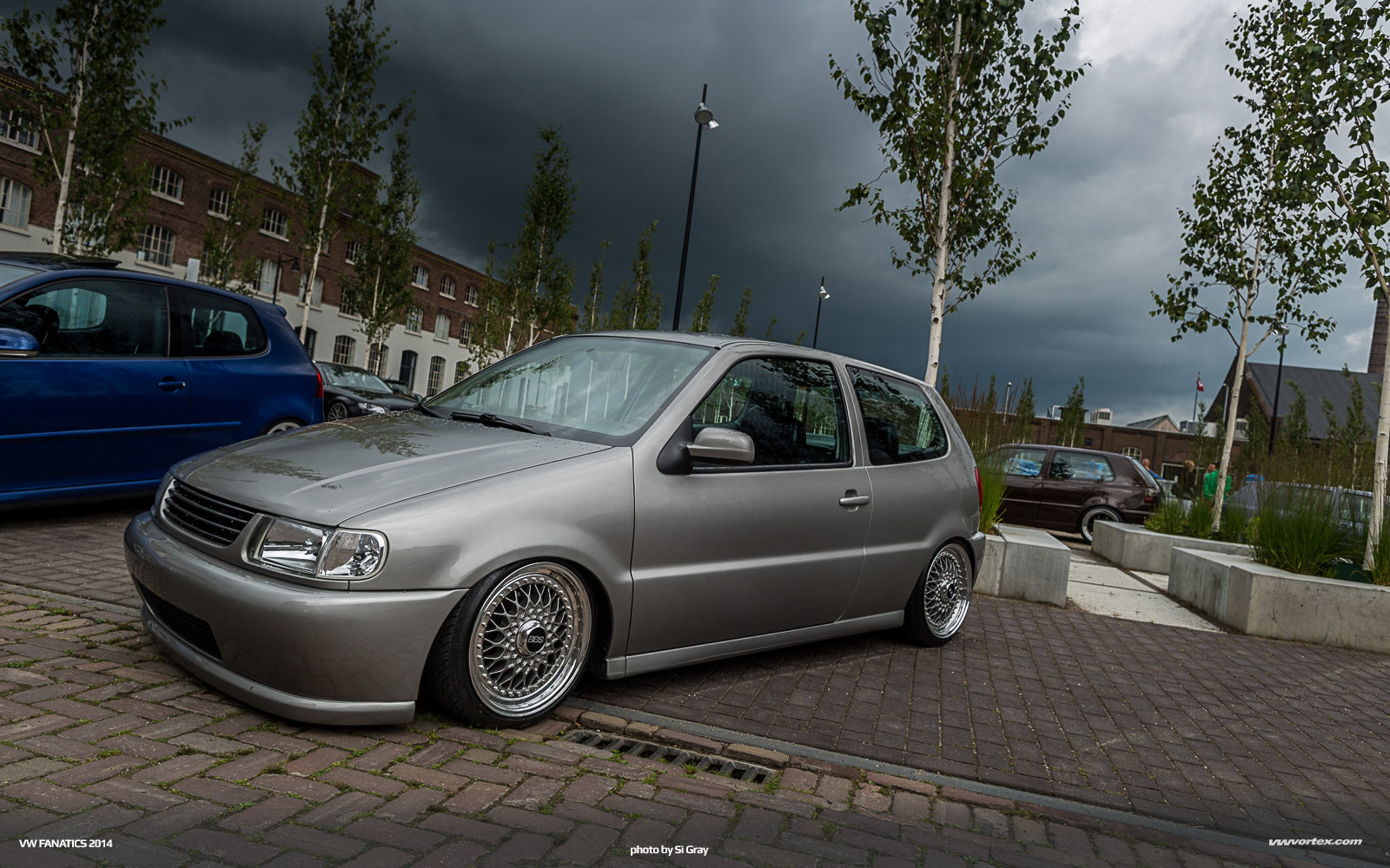 VWFanatics-2014-Si-Gray-483
