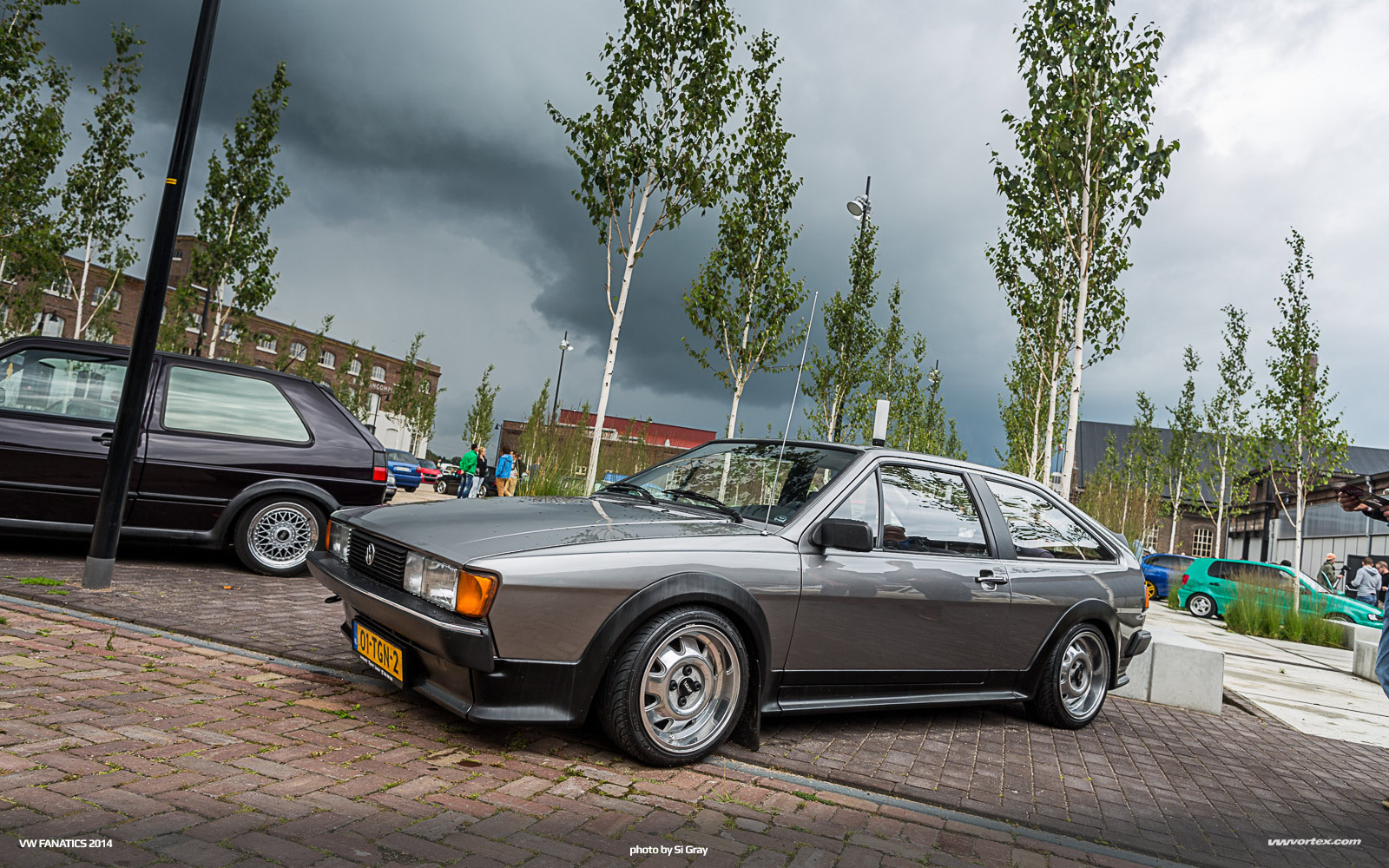 VWFanatics-2014-Si-Gray-484